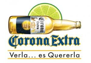 logo_corona