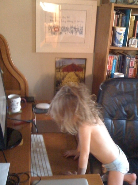 Little girl fucked by dad pic 14