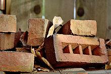 220px-Brick_pile