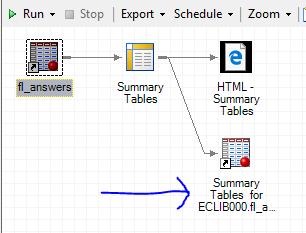 summary7_newdata